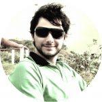 foto_perfil-1024x1024_2