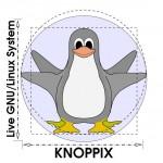 knoppix-logo