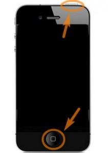 resetear_iphone_ipad_ipod