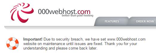 000webhost_hacked