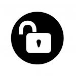 Unlock-Logo