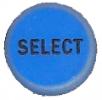 tecla_select