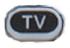 tecla_tv
