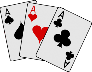 cards_png8480