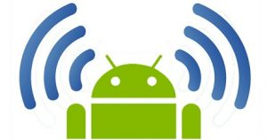 android_wifi