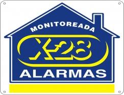cartel-x28