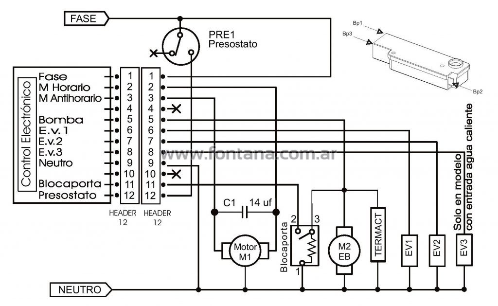 manual-tecnico-fuzzy-logic-page-002
