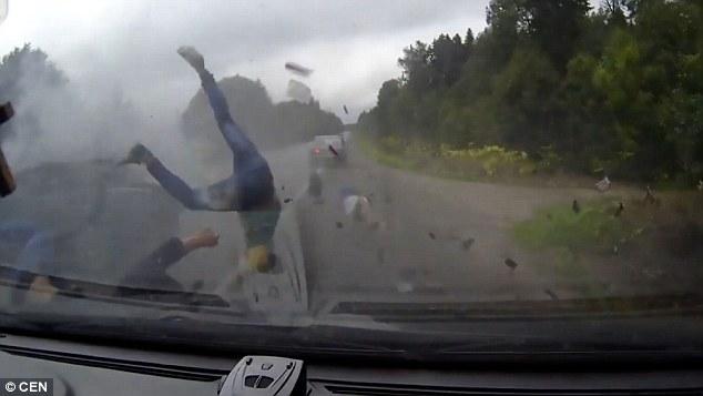 accidente_4