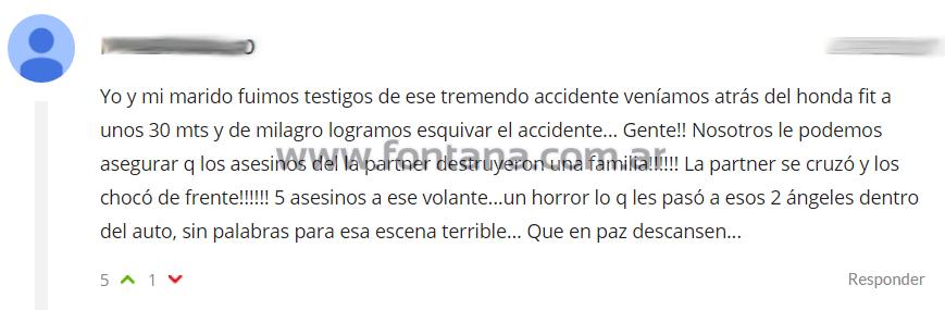 accidente_testimonio