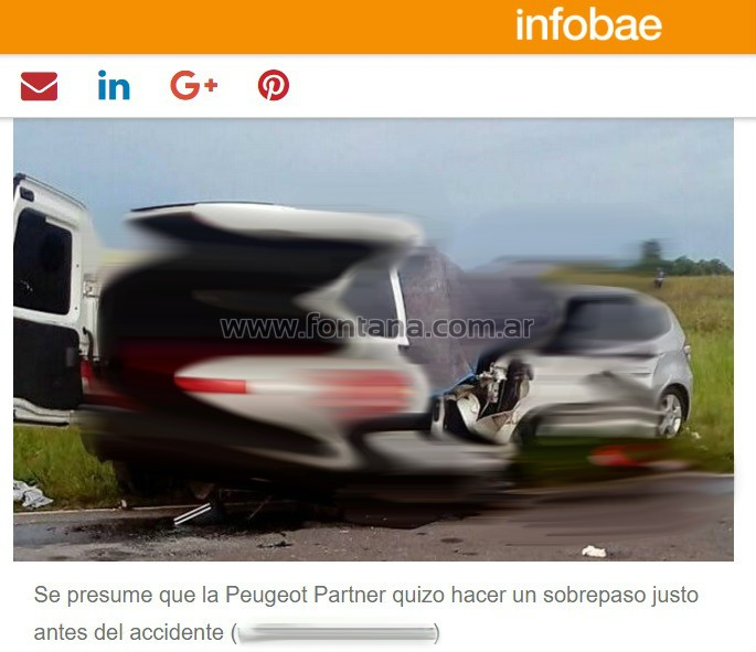 foto_accidente