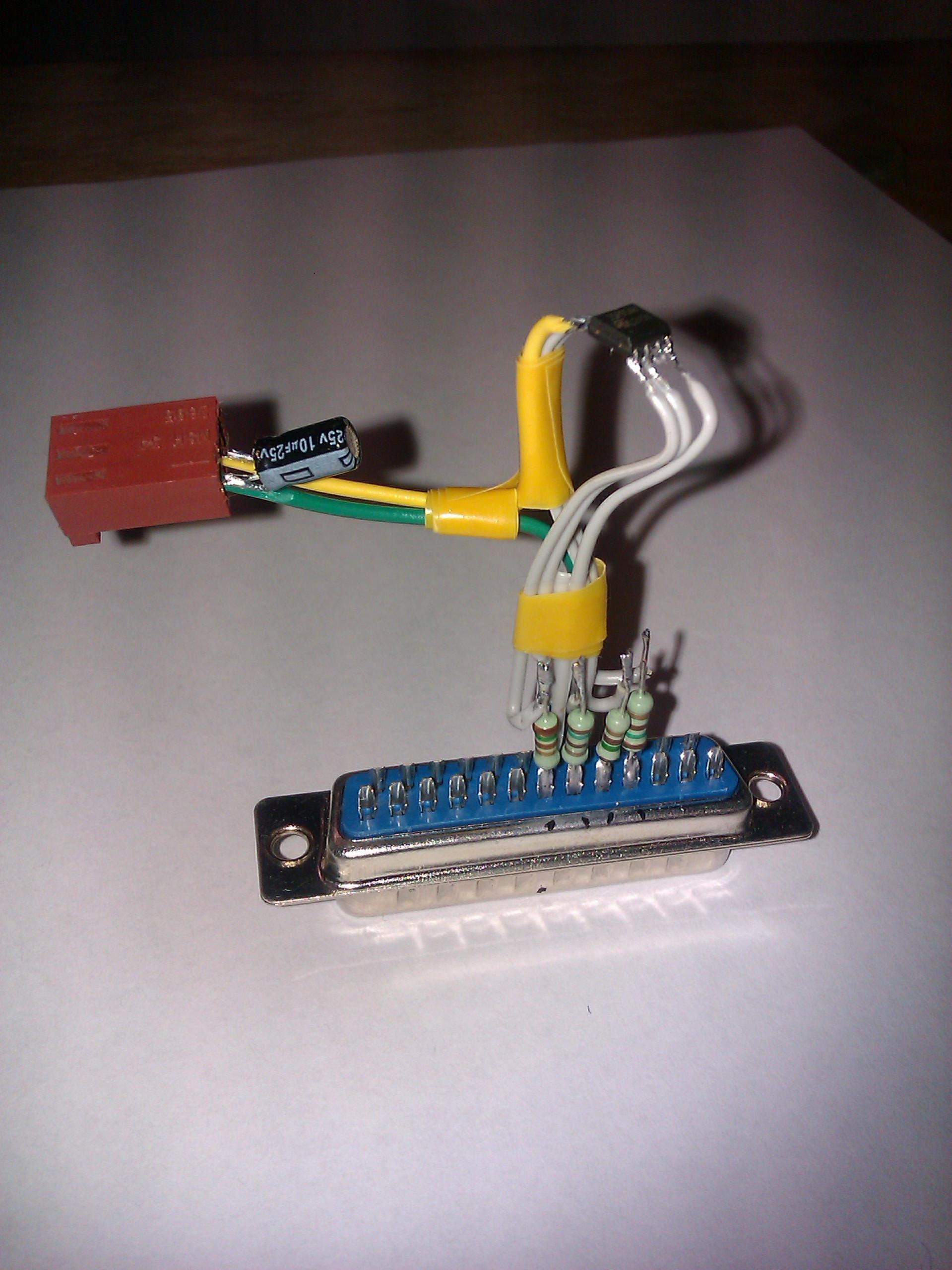 programador_cableado