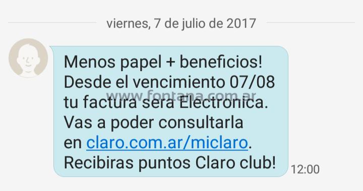 Opciones binarias metodo Argentina