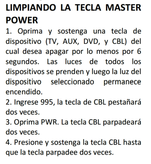 borrando_power_master